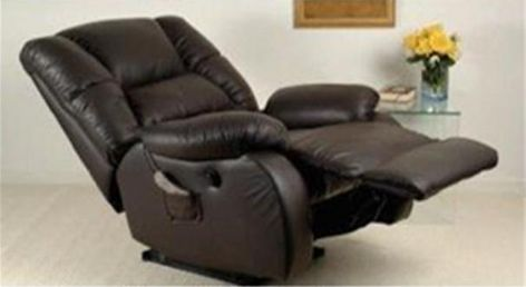 JM Repairs | Recliner Servicing / Rise and Recliner Repair | Sofa Repair